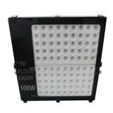 5years 보장을%s 가진 제조소 경쟁가격 10W-100W UL&Ce&RoHS LED 투광램프
