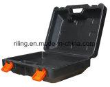 Máquina de soldadura de MMA com caso (IGBT-180MP/200MP)