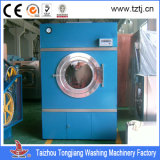 Vapore/essiccatore Heated di Gas/LPG/elettrico lane (100-150kg)