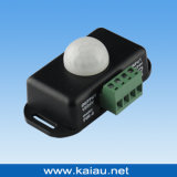 De Sensor van de Lamp van de montage (Ka-S29)