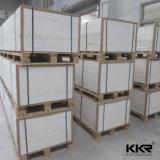 Kkr доработало акриловую твердую поверхность на строительный материал 062301