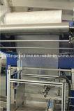 De automatische Machine van de Verpakking van de Fles van de Drank met Ce