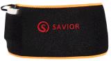 5V 편리한 온난한 연약한 면 바디 셰이퍼 3 레버 통제 격렬한 벨트