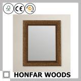 Cadre de tableau en bois personnalisé d'impression pour la décoration à la maison