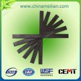 Mechanisches Eigentum-magnetischer Schlitz-Keil (f)