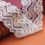 좋은 디자인 속눈섭 숙녀를 위한 Bras와 Underwears 다채로운 Bralette 레이스