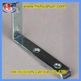 部品(HS-ST-046)を押すカスタム金属