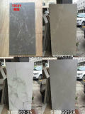 De hete Tegel van het Porselein van de Vloer van het Bouwmateriaal van de Verkoop Marmeren