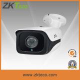 Câmera do CCTV do IP da bala do IR da câmera de AHD (GT-ADM210E-210-213-220)