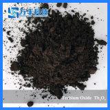 Fornitore professionale circa l'ossido del Terbium