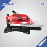Machine de transfert de presse de la chaleur de T-shirt à vendre