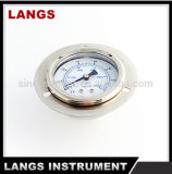 017 piezas de automóvil de presión del calibrador del petróleo del manómetro de la calidad