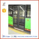 Rampa della sedia a rotelle elettrica del CE (EWR-L1)