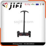 Scooter électrique de roue duelle Hoverboard sec avec plus éloigné