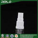 füllt transparenter Gebrauch-Glasspray des wesentlichen Öl-5ml leere kosmetische flüssige Verpackungs-Flaschen ab