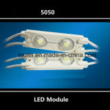 2 LEIDENE van LEDs SMD 5050 Waterdichte Modules IP67
