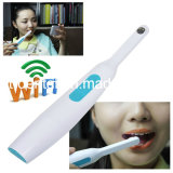 Economical Mini Home Use USB Dental Oral Caméras