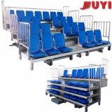 Jy-720 Gradas telescópicas de aluminio Gradas para sillas de estudiante de escuela