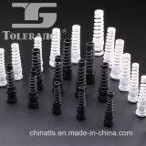 Het Spiraalvormige Type van uitstekende kwaliteit van Klieren M van de Kabel