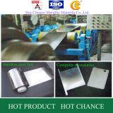 Фольга нержавеющей стали для вспомогательного оборудования мобильного телефона