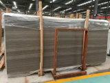 직업적인 가장 큰 공장 커피 나무로 되는 대리석 석판