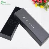 高品質のギフト用の箱の考えの製造(KG-PX044)