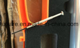 Martelo concreto da repercussão, martelo concreto do teste (ZC3-A)