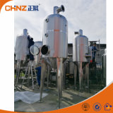 De industriële Vloeibare Apparatuur van de Verdamping van de VacuümDistillatie Pharmceutical