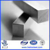 fabricación retirada a frío de la barra cuadrada del acero de aleación 4140 42CrMo4