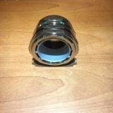 De Waterdichte Nylon Klier van uitstekende kwaliteit van de Kabel Thead met IP68