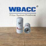 드릴링 장비를 위한 중국 공급 Lf691A P554005 기름 필터