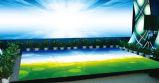 Innenbildschirm des tanzboden-LED für Verkauf