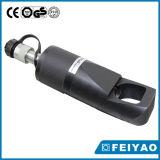 Splitsers van de Noot van het Merk van Feiyao van de Reeks van Nc de Standaard Hydraulische