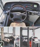 Ankai Stadt-Bus (HFF6122GZ-4C)