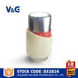 Selector de temperatura hidráulico del control termostático (VG-K13251)