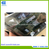 HP를 위한 647594-B21 이더네트 1GB 4 포트 331t 접합기