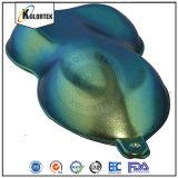 Perlen-Effekt-Chamäleon-Pigment für Lacke