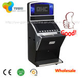 IR Jammer Entertainment Redemption Gambling Wheel of Fortune Game Machine