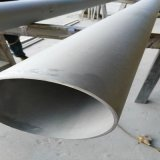 TP304, Roestvrije Pijp Tp316L voor Chemische Industrie