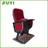 Neuer Theater-Auditoriums-Stuhl der Ankunfts-Jy-989