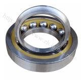 Дешевый подшипник, угловой шаровой подшипник контакта для раздатчика (HS05145)