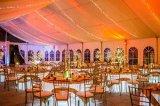 Al Kadi van Gazebo van de Binnenplaats van Kerstmis Tenten Dammam met de Decoratie van het Huwelijk voor 2017