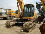 Excavatrice utilisée de chenille de KOMATSU PC220-6 (PC200-7 PC300-7 PC200-6)