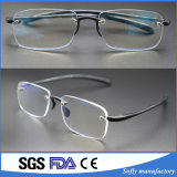 Moda Tr90 Templos Progressive Multifocal Reading Glasses