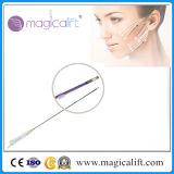 Pointeau barbelé Corée d'amorçage de levage de face de dent de Miracu 3D de soins de la peau