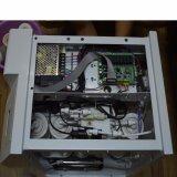 生化学的な検光子との実験室の直接接続のための特許を取られた浄水システム