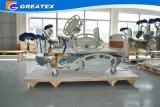 Basi Obstetric di consegna usate stanza del Ldr di controllo di motore di Linak elettriche (OG803)