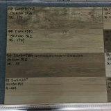 Естественная деревянная керамическая плитка