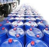 Поставка фабрики: N-Этил-N-Бензиловое No CAS анилина: 92-59-1