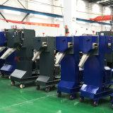 Parallele Doppelschraube, die granulierende Maschinen-Zeile für Verkauf zusammensetzt